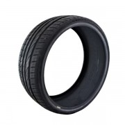 Pneu 225/30 R20 LingLong Green-Max 85W