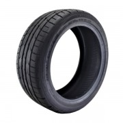 Pneu 225/45 R17 Dunlop dz102 94w