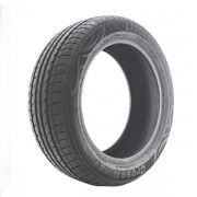 Pneu 225/55 R18 LingLong Crosswind HP010 98H