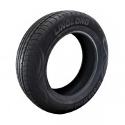 Pneu 225/65 R17 Linglong Crossiwind HP010 102H