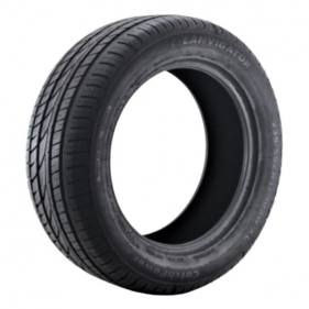 Pneu 235/55 R17 Lanvigator Catchpower XL 103W