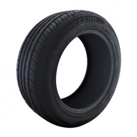 Pneu 235/55 R17  Mazzini XL Eco607 103W