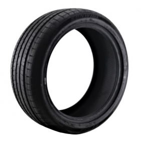 Pneu 245/40 R18 Sunwide RS-ONE XL 97W