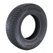 Pneu 245/70 R16 Aderenza Openland AT e 1 Extra Load 111S