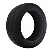 Pneu 265/50 R20 Hifly XL Vigorous HP801 111V