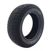 PNEU 265/60 R18 LingLong Crosswind AT 110T