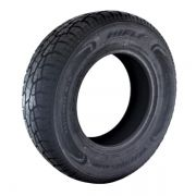 Pneu 265/70 R17 Hifly Vigorous AT601 115T
