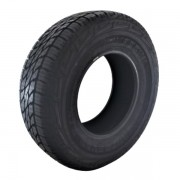 Pneu 265/75 R16 Mazzini Giantsaver AT 123/120S
