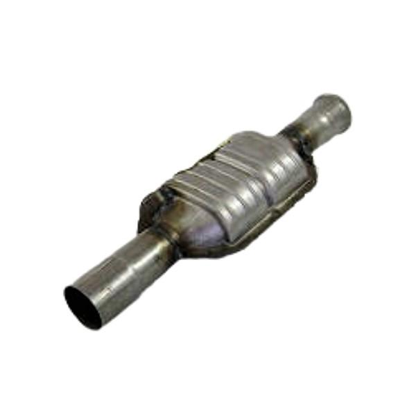 Catalisador 406 (Ref.Fab.: 85105)