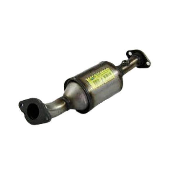 Catalisador Focus (Ref.Fab.: 57541)