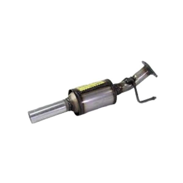 Catalisador Onix, Prisma (Ref.Fab.: 47861)