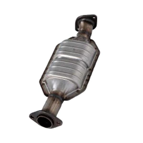 Catalisador R-19 (Ref.Fab.: 95102)