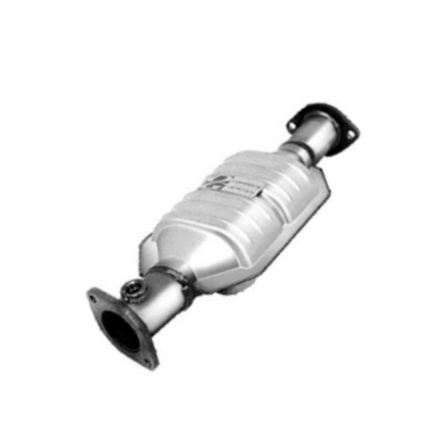 Catalisador R-19 (Ref.Fab.: C10063)