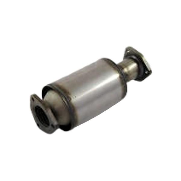 Catalisador Saveiro (Ref.Fab.: 65701)