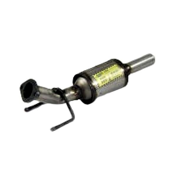 Catalisador Secundário Cobalt (Ref.Fab.: 47870)