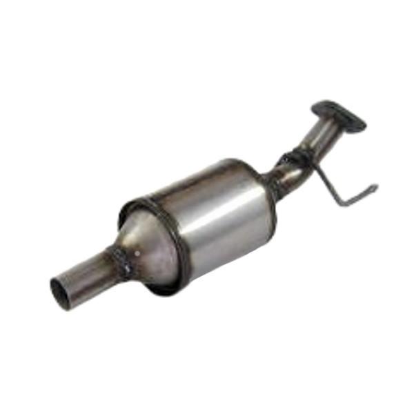 Catalisador Secundário Cobalt, Spin