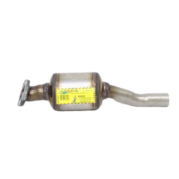 Catalisador Secundário HB-20 (Ref.Fab.: 87706)