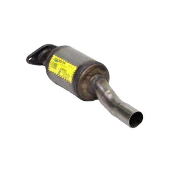Catalisador Secundário HB-20 (Ref.Fab.: 87768)