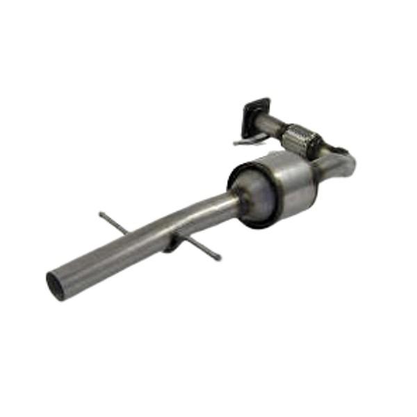 Catalisador Secundário  S10 (Ref.Fab.: 47601)