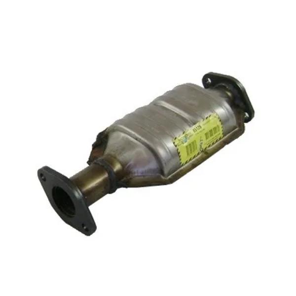 Catalisador TR4 (Ref.Fab.: 85126)