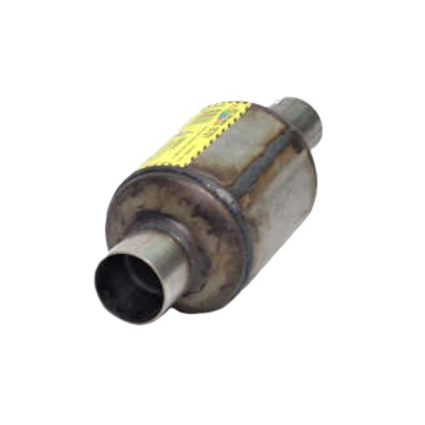 Catalisador Universal Motor até 1.2LT (Ref.Fab.: 16701)
