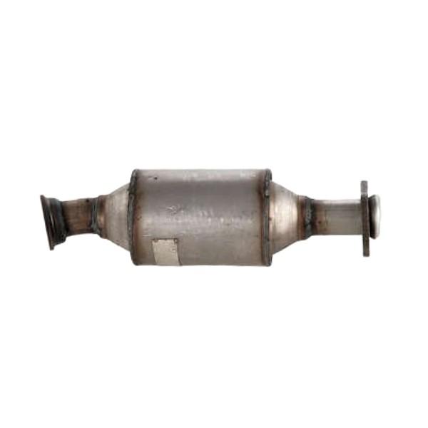 Catalisador Vectra (Ref.Fab.: 45401)