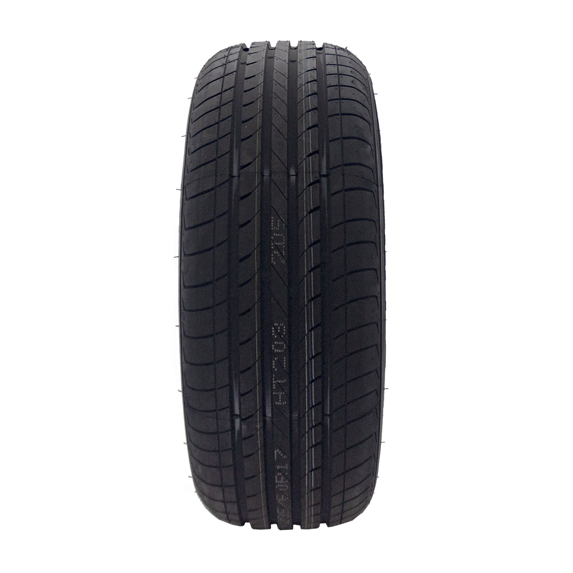 Kit 2 Pneus 235/60 R17 Linglong 102H Crosswind HP010