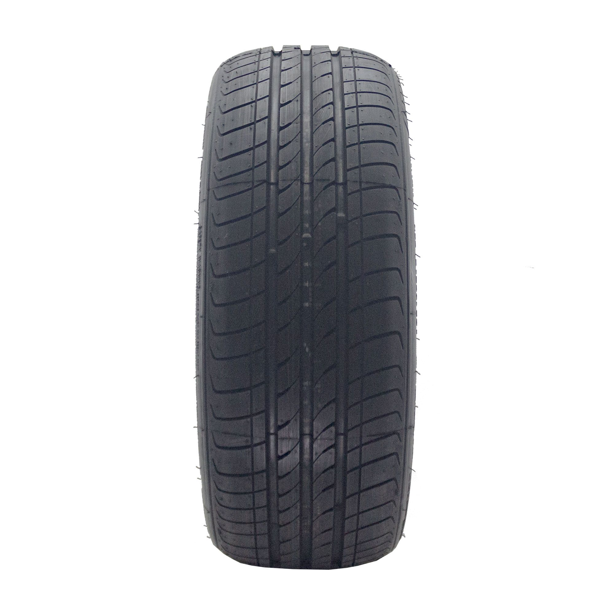 Pneu 165/40 R17 Linglong Green Max HP010 75V