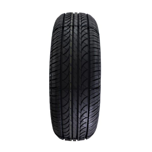 Pneu 175/65 R14  Sunset Enzo 82H