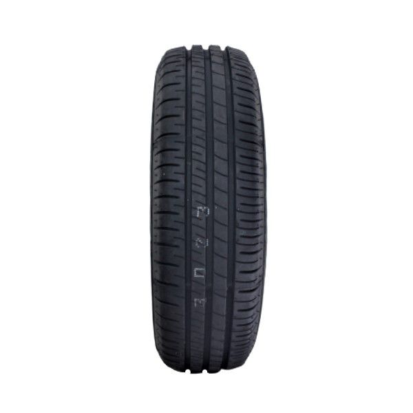 Pneu 175/70 R13 Dunlop Touring 82T