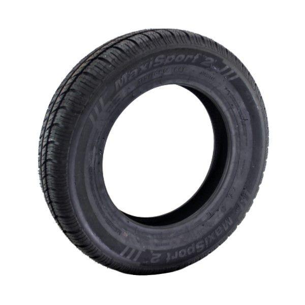 Pneu 175/70 R14 Pirelli Cinturato P1 84T
