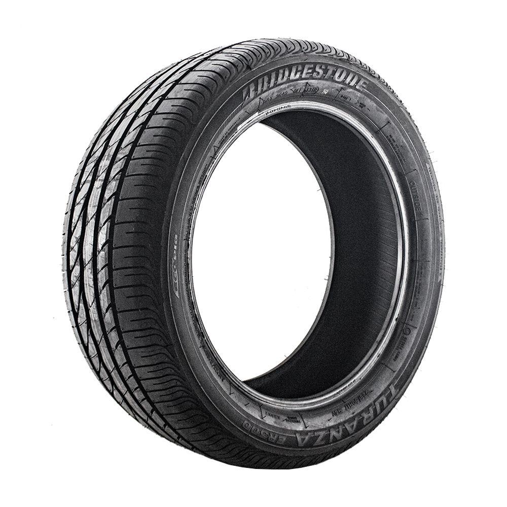 Pneu 225/50 R17  Bridgestone ER300 Turanza ECOP 94V