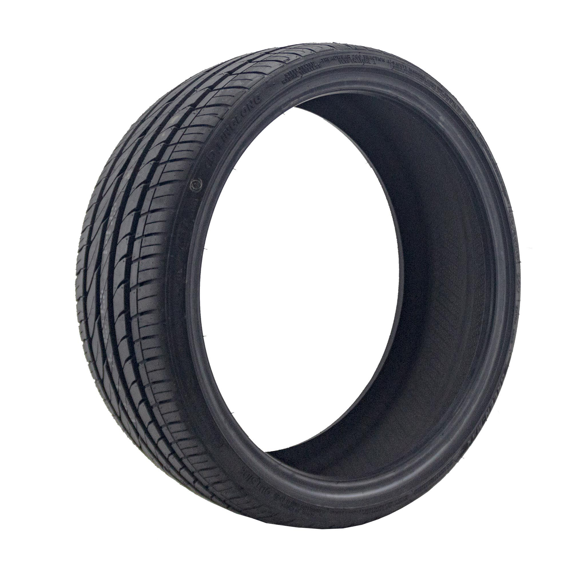 Pneu 185/35 R17 Linglong Green Max 82V
