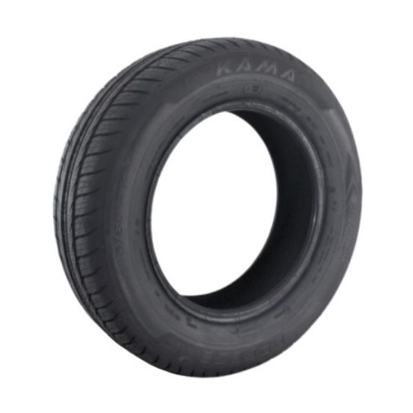 Pneu 185/65 R14 Kama Breeze 86H