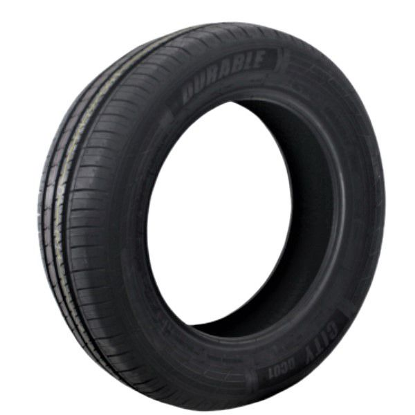Pneu 185/65 R15 Durable City DC01 88H