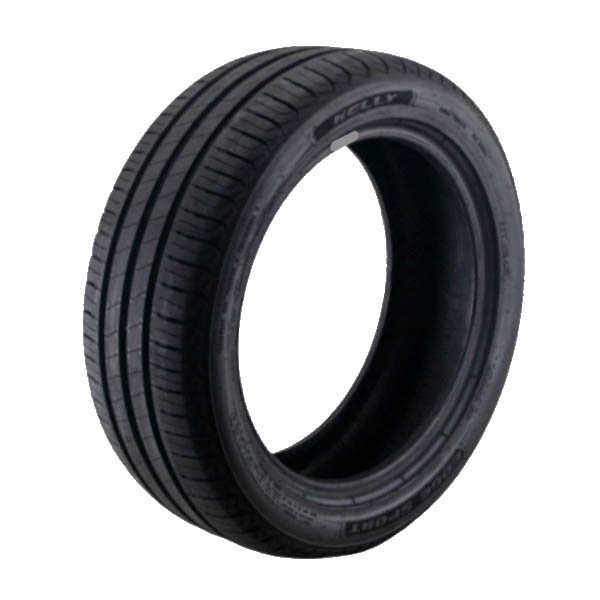 Pneu 195/50 R16 Good Kelly Edge Sport 84V