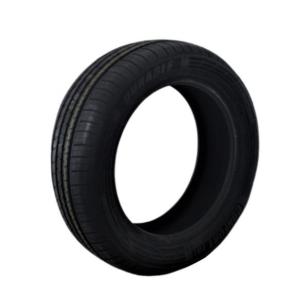 Pneu 195/55 R15 Durable Confort F01 85V