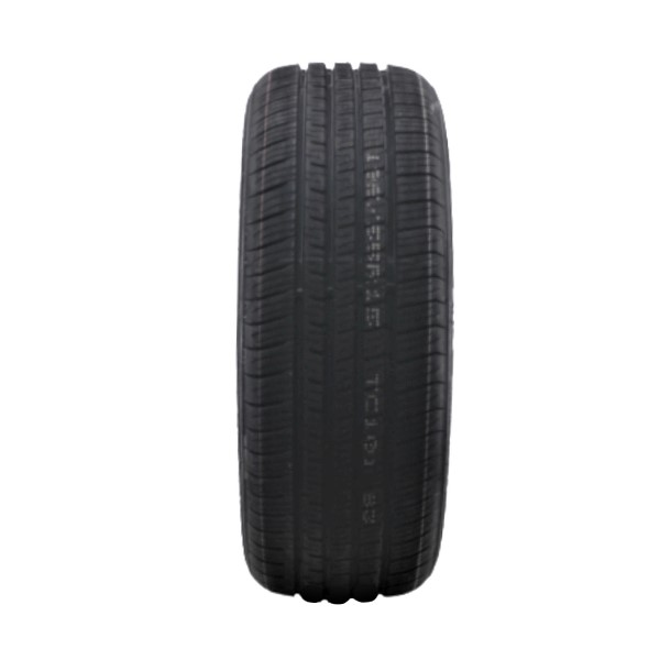 Pneu 195/55 R15 Triangle TC101 85V