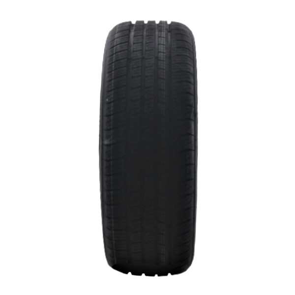 Pneu 195/55 R16 Triangle TC101 87V
