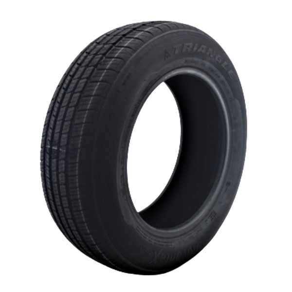 Pneu 195/65 R15 Triangle TC101 91H