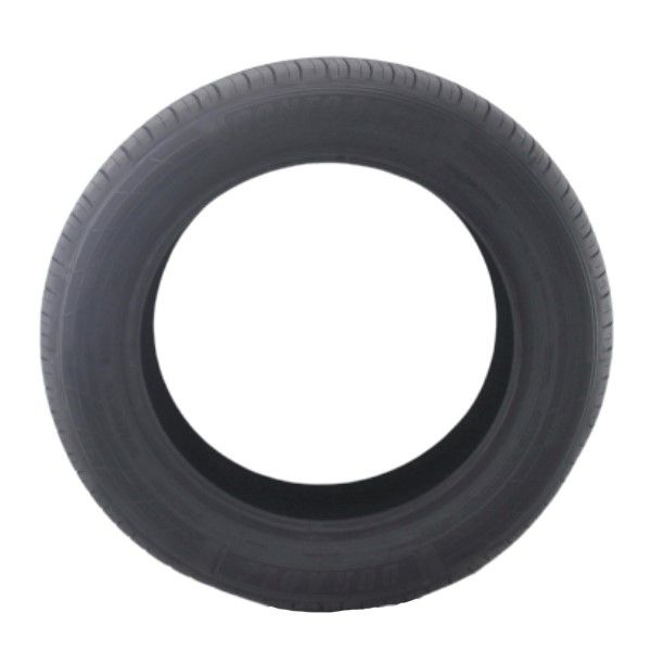 Pneu 205/55 R16 Durable Confort F01 91H