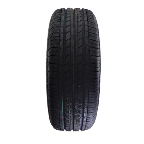 Pneu 205/55 R16 Bridgestone ECOP-15 91V