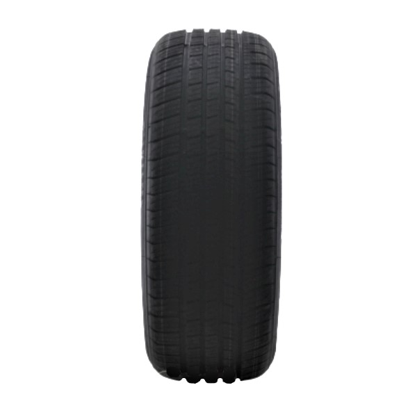 Pneu 205/55 R16 Triangle TC101 91V