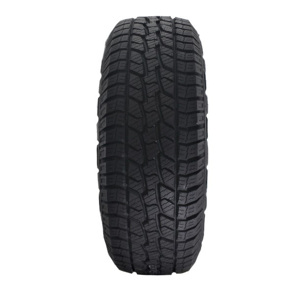 Pneu 205/65 R15 Aderenza Openland A/T 94H