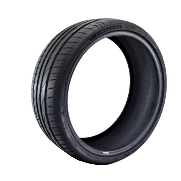 Pneu 225/35 R20 Linglong Greenmax Extra Load 90Y