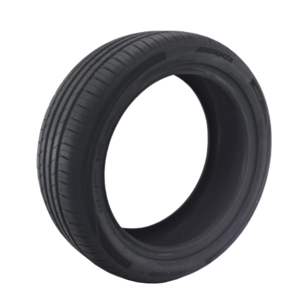 Pneu 225/45 R17 Aderenza XL Performance Extra Load 94W
