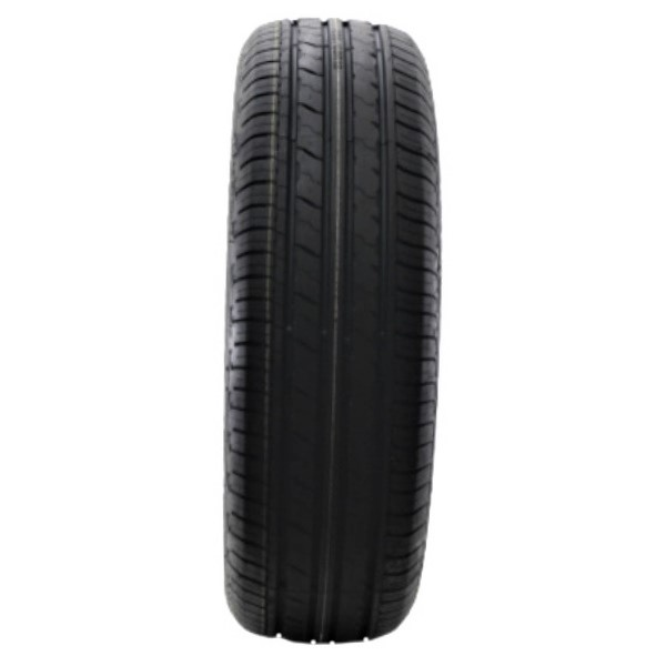 Pneu 225/55 R18 Triangle TH201 102W