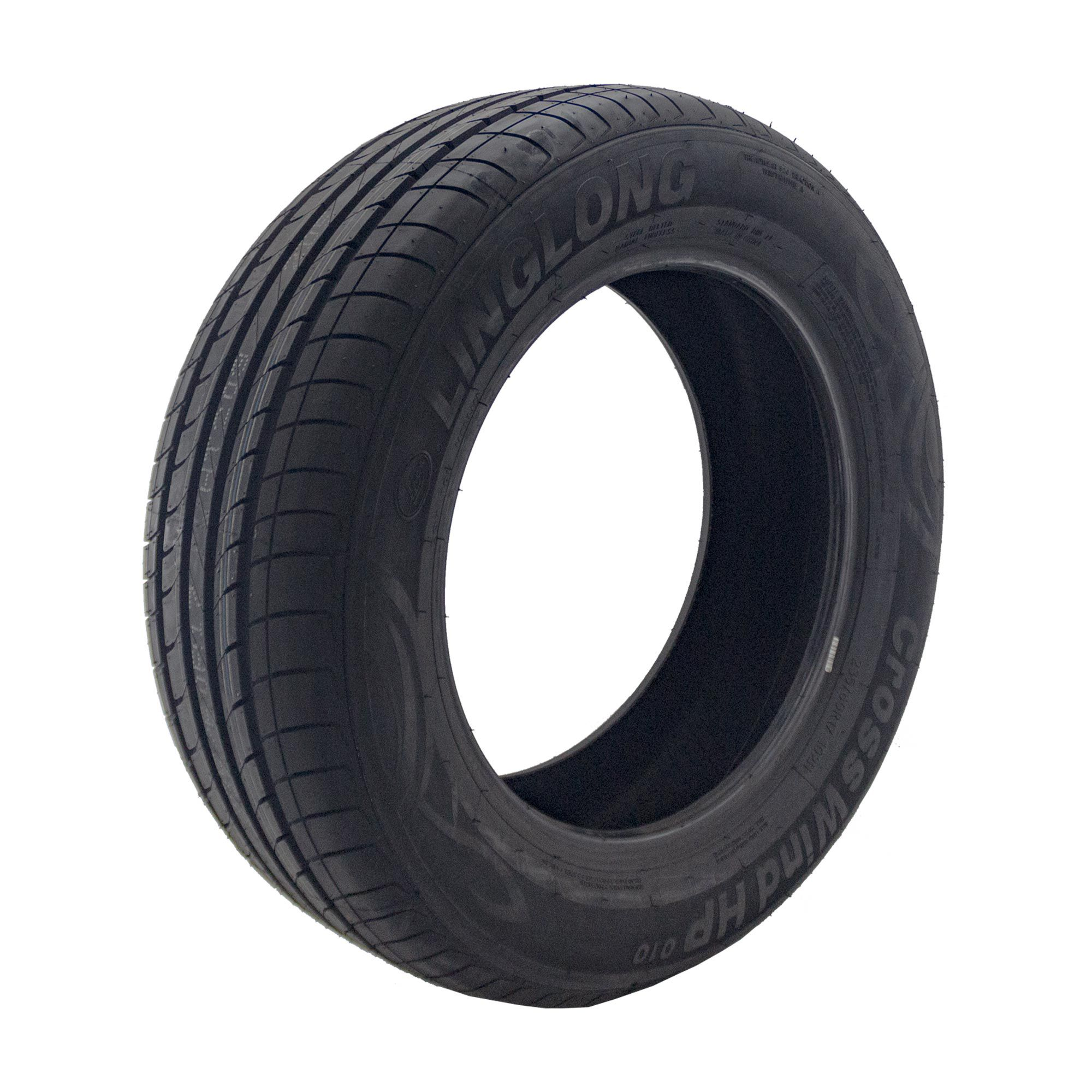 Pneu 235/60 R17 Linglong 102H Crosswind HP010