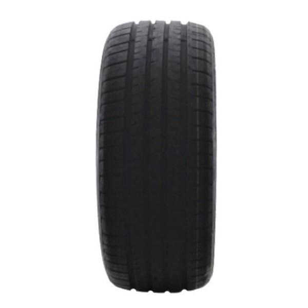 Pneu 245/40 R18 Sunwide RS-ONE XL 97W