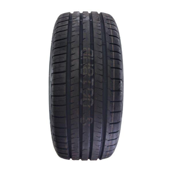 Pneu 245/45 R18 Sunwide RS-ONE XL 100W
